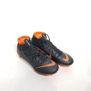Nike Acc Mercurial Superfly 6 Pro Soccer Size 5